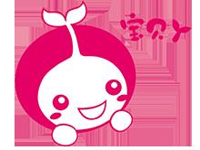 广州杰英天汉教育科技有限公司