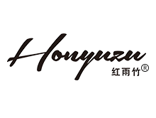 杭州漫天服饰有限公司