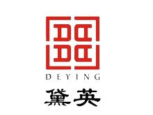 北京黛英服装服饰有限公司