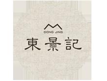上海东景电子商务有限公司