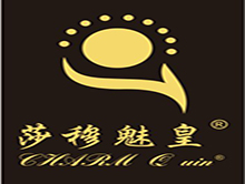 北京欧尚传奇国际贸易有限公司