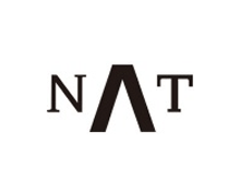 宝莱国际(香港)时装有限公司