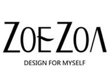 广东贝佳人内衣服饰有限公司ZOEZOA品牌事业部