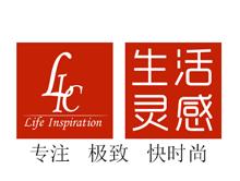 广州市钻盛贸易有限公司