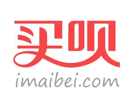 厦门米讯网络科技有限公司