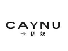 香港木乙国际时装有限公司