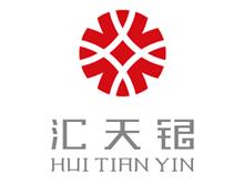 中國白銀集團有限公司
