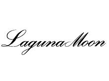 新沣时尚服饰贸易(上海)有限公司(LAGUNA MOON)