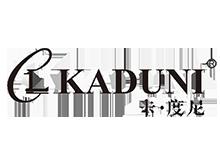 廣州卡度尼服裝有限公司