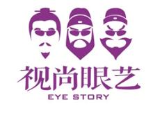 上海纬撒澳网络技术有限公司