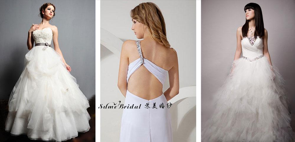 苏州伊琳诺婚纱礼服有限公司
