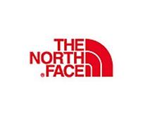 The North Face(乐斯菲斯)户外品牌上海办公室