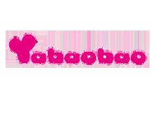 哈爾濱鴨寶寶羽絨服飾有限公司