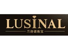 上海蘭詩諾珠寶有限公司