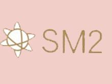 上海斯弥沙服饰有限公司(SM2)