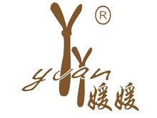 广州嫒嫒流行前线服饰有限公司