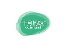 上海有喜实业有限公司(十月妈咪)