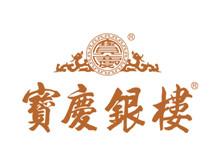 南京宝庆首饰总公司