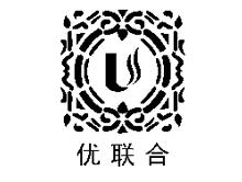 广州市优搜服饰发展有限公司