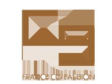 法国成功服饰有限公司