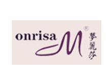 深圳市梦丽莎时装有限公司