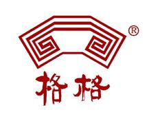 北京格格旗袍有限公司