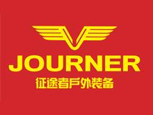 晉江市威尼爾服飾發展有限公司