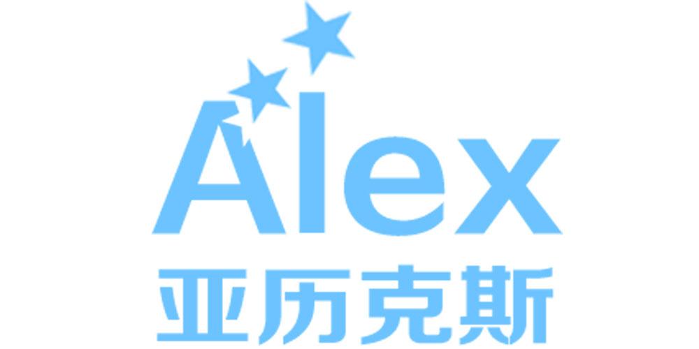 中山市亚历克斯机电科技有限公司