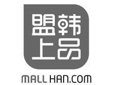 重庆尚盟实业有限公司