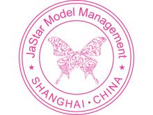 上海嘉蝶文化传播有限公司