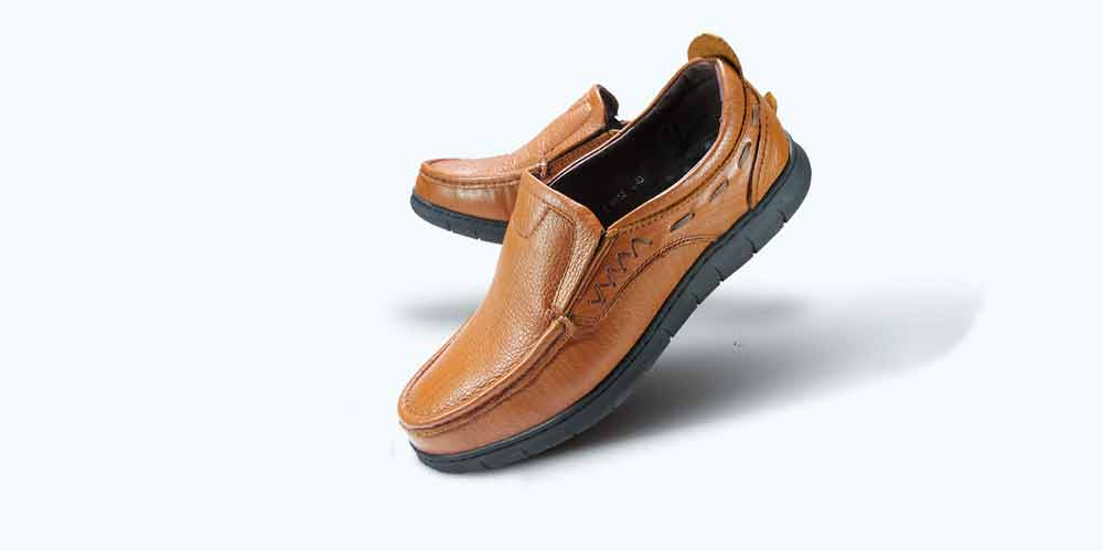 湖南斯帝兰鞋服贸易有限公司