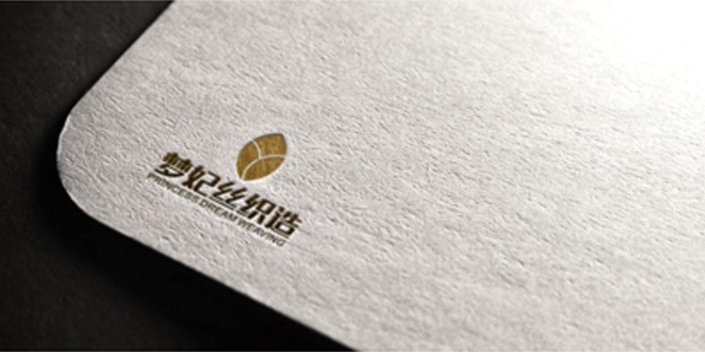 江苏梦妃丝织造有限摩天平台公司