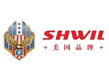 上海閃威實業有限公司