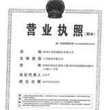 武汉曼妮芬服装有限公司企业档案