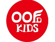 深圳市零零后儿童用品有限公司