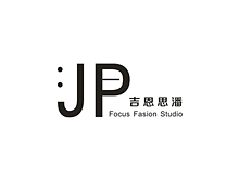 JP吉恩思潘(中国)时尚管理顾问有限公司