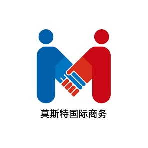 北京莫斯特国际商务会展有限责任公司