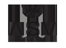 珠海威丝曼股份有限公司