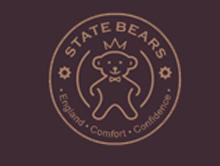 广州市态熊服饰有限公司