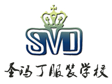 杭州圣瑪丁服裝學校