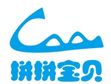 泉州拼拼樂鞋業科技有限公司