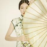 深圳市花禅服饰文化有限公司企业档案