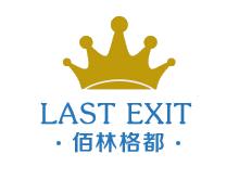 广东佰林格都信息科技有限公司