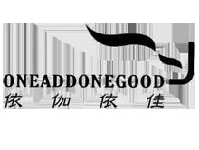 深圳市依伽依佳时装有限公司