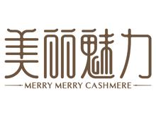天津市鹿苑羊絨貿易有限公司