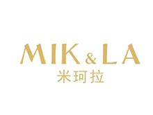 深圳市米珂拉服饰有限公司