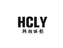 广州市鑫影服饰有限公司