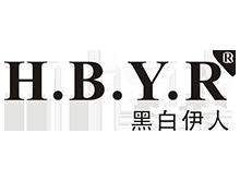 东莞市诚涛服饰有限公司
