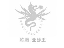 上海亚剑服饰有限公司