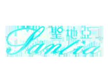 广东圣地亚服饰有限公司